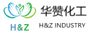 H&Z Industry Co.,Ltd